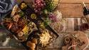8-те страни с най-вкусни традиционни храни