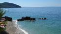 Албания - страната за хора без предразсъдъци