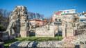 Какво не знаем за Варна и околностите - факти и легенди