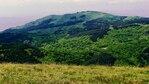 Непознатите планини на България: Голо бърдо