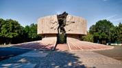 Какво не знаем за Бургас - факти и легенди