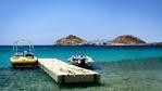 5 плажа на остров Миконос, които не са за изпускане