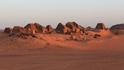 Коя е страната с най-многото пирамиди? (видео)