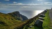 Ирландия - красота, мистичност и суров климат