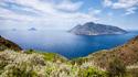 5 италиански острова, в които ще се влюбите