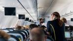 Съветите на стюардите за по-лек полет (част 2)