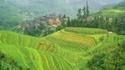 Китайското село на малките хора