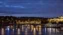 Разходи се в Прага за 3 минути