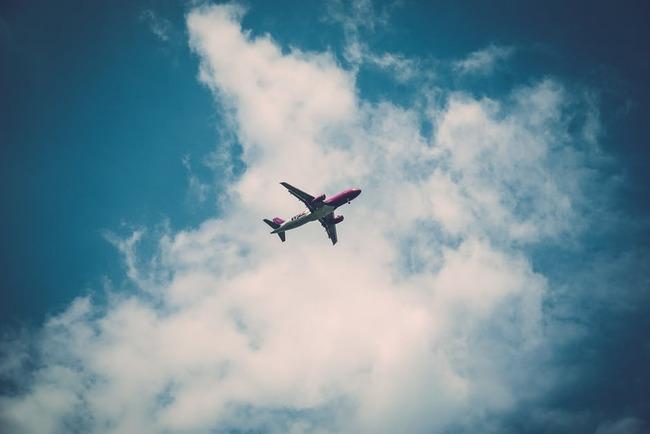 Как да изберем авиокомпания за полет между София и Ню Йорк?