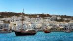 5 забележителности на остров Миконос