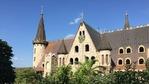 Замъкът в Равадиново – да се почувстваш като в приказка...