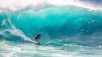 5 причини защо сърфът ни прави по-щастливи