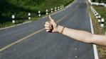 15 безценни съвета от стопаджии