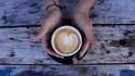 Къде можем да изпием най-хубавото кафе в България?