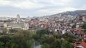 Велико Търново ще има парк с макети на емблематични сгради