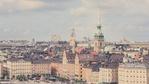 Градът, в който е по-евтино да живееш в хотел отколкото под наем
