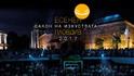 Есенен салон на изкуствата в Пловдив - събития през септември