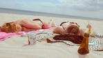 В кои страни не трябва да плажувате, ако сте нудисти