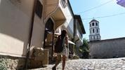 10 идеи за семеен уикенд  в Пловдив