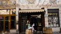 10 неща, които непременно да направите в Пловдив