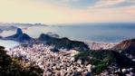 Топ 5 на забележителностите в Рио де Жанейро