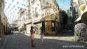 Капана - квартал на човешките емоции