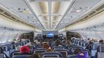 5 факта за пътуването със самолет, които не знаеш (част 2)