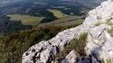 """Екопътека """"Витата стена"""" - една красива панорамна разходка"""