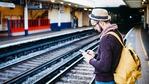 Ново приложение променя начина ни на пътуване