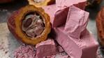 Да похапнем розов шоколад в Швейцария