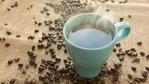 Къде можем да пием хубаво кафе в Западни Балкани и Северна Италия?