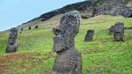 Великденският остров става защитена територия
