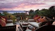 Остров Лупита - малко известният луксозен оазис