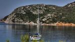 Перфектното място за гмуркане в Гърция (видео)