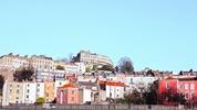 Бристол - градът за всеки тип туристи
