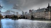 Харлем - градът в сянката на Амстердам