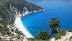 Емблематичният плаж Миртос - полезна информация