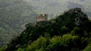 Уикенд разходка: Бачковски манастир, Асенова крепост и още