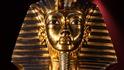 Прокълнатата гробница на Тутанкамон