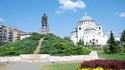 20 ценни съвета при пътуване в Сърбия