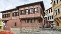 7 топ забележителности в Старинен Пловдив