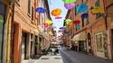 15 ценни съвета при пътуване в Италия