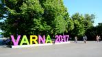 10 неща, които непременно да направите във Варна