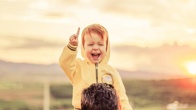 5 топ дестинации за посещение с деца в Румъния