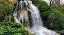 Уикенд идея: Водопадът в местността Боаза – Търговище