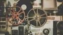 8 кинофестивала в Източна Европа, които не са за изпускане