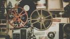 Пътешественици, гледайте тези 5 филма