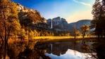 Какаду - място, недокоснато от цивилизацията