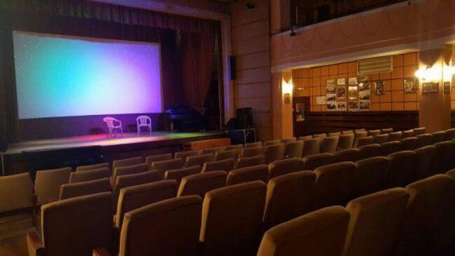 Най-старите киносалони в България, които съществуват и днес