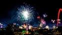 Топ 5 идеи за Нова Година на Балканите